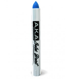 Solid Paint Marker AZUL