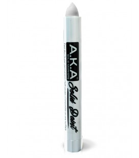 Solid Paint Marker BLANCO