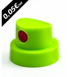 JOKER Cap (Menge wählen)